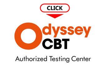 オデッセイCBT試験申込バナー