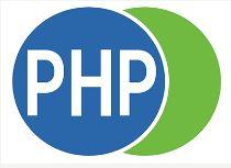 プログラミング言語「PHP」の専門知識を証明する資格です。
