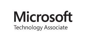 マイクロソフト テクノロジー アソシエート