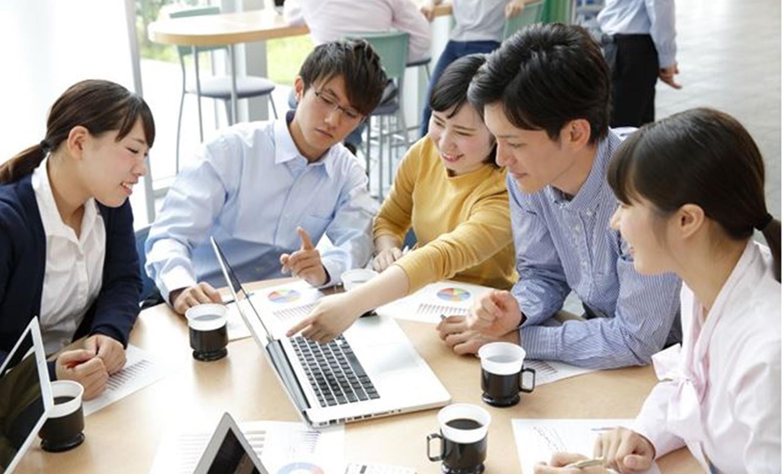 TechCampus桑名校 学割コース