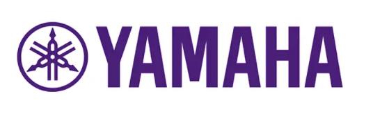 ヤマハネットワーク技術者認定試験