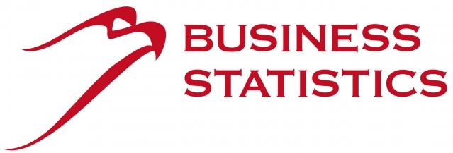 ビジネス統計 スペシャリスト